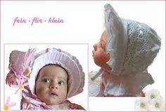 Bildergebnis für baby kostüm fotoshooting