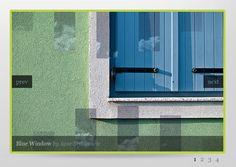 50 Amazing jQuery Slider Plugins for Perfect Portfolio Website Jquery Slider, Portfolio Website, Sliders, Bathroom Lighting, Mirror, Amazing, Home Decor, Bathroom Light Fittings, Bathroom Vanity Lighting