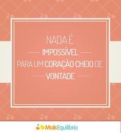 http://maisequilibrio.terra.com.br