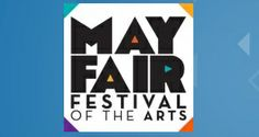 Mayfair Festival of the Arts marks the beginning of Summer to many people throughout Lehigh Valley and beyond.