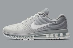 e4bc847e337 Introducing The New Ohw  Collection - Sneaker Freaker. Fresh KicksNike Air  MaxShoe ...
