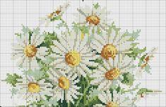 62ac97cf86303519b3926a0fb6f6c6b3.jpg (Image JPEG, 2625×1685 pixels) - Redimensionnée (45%)