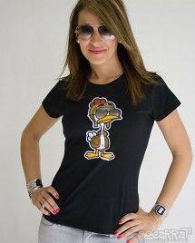 Camiseta - Poio Piloto