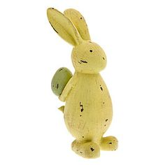 4,80e Viivi Pupu, Pentik Duck Egg Blue Orange, Red Green Yellow, Shades Of Yellow, Green And Grey, Red And Blue, Easter Bunny Eggs, Bunnies, Easter Colors, Colour Board