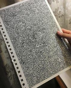 Les étonnants croquis 3D de Visoth Kakvei Dessein de dessin