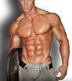 bodybuilding - Google Search