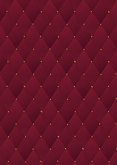 Texture Pattern Material Roof background Wallpaper Background Design, Luxury Background, Fashion Background, Background Patterns, Textured Background, Wallpaper Backgrounds, Moving Wallpaper Iphone, Moving Wallpapers, Cute Wallpaper For Phone