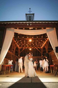 Bayonet Farm Unique Wedding Locations Reception Halls New Jersey Falcoering Caterers Food And Drink Stuffs Pinterest