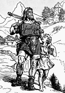 On 18 November William Tell shot an apple off of his son's head. Austrian overlord Hermann Gessler had put a pole in town square, hung his hat on it, and demanded that the townsfolk to bow do… William Tell, Composers, Autumn, Fall, Apples, Arrow, 18th, November, History
