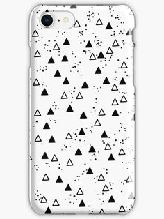 Abstract Dreams 6 • Also buy this artwork on phone cases, apparel, home decor und more.