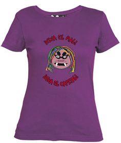 Retro Y De Nostalgia Imágenes Camisetas Mejores T Shirts 19 I8qwBf8