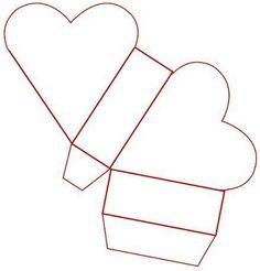 valentine's day ver online español