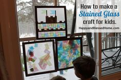 Preschool Activities with Castles, Catapults and FREE Shield Printables