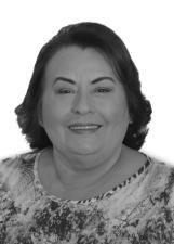 TRAIRI CE – Candidatos a Vereador nas Eleições 2016 | Candidatos a Vereador em…