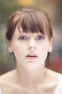Perfection. Laura Marling.  She is stunning.