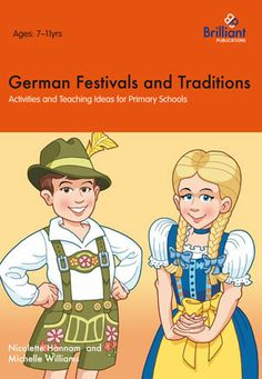 german traditional clothing coloring page worksheets and traditional. Black Bedroom Furniture Sets. Home Design Ideas