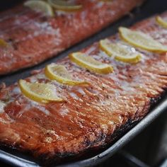 Loving this salmon with a hot toddy glaze by @countrywoodsmoke cooked on his Century 22. Photo courtesy of Marcus Bawdon Double tap if your 'catch of the day' is cooked over a wood fire Tag a friend who gets creative with glazes ------------------------ #traeger #traegergrills #tastesbetter #versatile #easytouse #consistent #6in1 #grill #smoke #bake #roast #braise #bbq #repost @traegergrills.uk @traegerrecipes @traegerbbq @traegerculinary www.traegergrills.com Reposted Via @traegergrills.uk