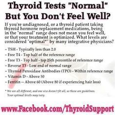 Top 5 Reasons Doctors Fail To Diagnose Hypothyroidism Hypothyroid Mom Thyroid Medication Optimal Thyroid Levels Hypothyroidism