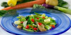 Prize Vault with Rewards. Asparagus, Great Recipes, Lose Weight, Vegetables, Unique, Food, Studs, Essen, Vegetable Recipes