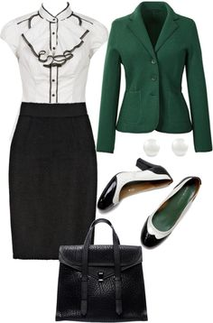 """""""Untitled"""" by ivanamb on Polyvore"""