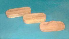 Приспособления для шитья - Колодки для устаивания швов