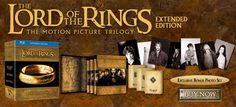 The Hobbit Merchandise | The Lord of the Rings Merchandise | HobbitShop.com -- The Official Online Store of The Hobbit Films and The Lord o...