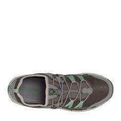 Teva Churn Water Shoes