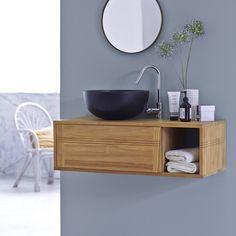 maxi-rangement-pour-mini-meuble-de-salle-de-bains_5950170.jpg 1 200 × 1 200 pixels