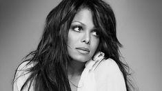 Janet Jackson lanzará nuevo disco
