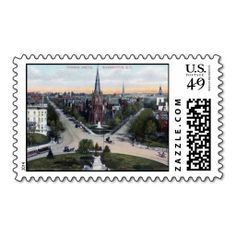 =>Sale on          Thomas Circle, Washington DC 1910 Vintage Postage Stamp           Thomas Circle, Washington DC 1910 Vintage Postage Stamp Yes I can say you are on right site we just collected best shopping store that haveThis Deals          Thomas Circle, Washington DC 1910 Vintage Posta...Cleck Hot Deals >>> http://www.zazzle.com/thomas_circle_washington_dc_1910_vintage_postage-172835655788384939?rf=238627982471231924&zbar=1&tc=terrest