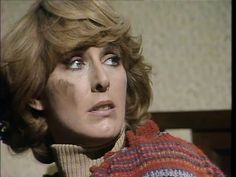 1000+ images about Television on Pinterest | Wanda ventham ...