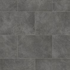 Polyflor at Home Vinyl Flooring Bathroom, Vinyl Sheet Flooring, Luxury Vinyl Flooring, Luxury Vinyl Tile, Vinyl Tiles, Paper Furniture, Vinyl Sheets, Floor Design, Home Office Decor