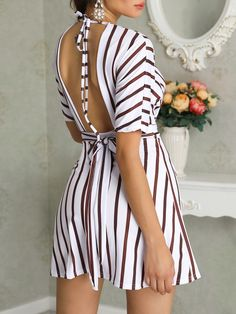 outfits ideas to 2019 casual fashion springs summer outfits and womens fashion trendy outfits Trend Fashion, Fall Fashion Outfits, Autumn Fashion Casual, Cute Fashion, Hijab Fashion, Spring Outfits, Womens Fashion, Stylish Dresses, Casual Dresses