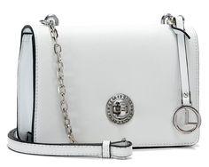 Crossover, Marken Logo, Shoulder Bag, Wallet, Chain, Bags, Fashion, Handbags, Metal