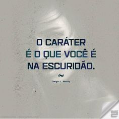 ⠀  Quando as máscaras caem e você é apenas o que é de verdade! ⠀ #DeNósDois #Dn2 #Caráter #Frases #Deus #Rio2016 #InstaDaily ⏺Face: denosdoispage