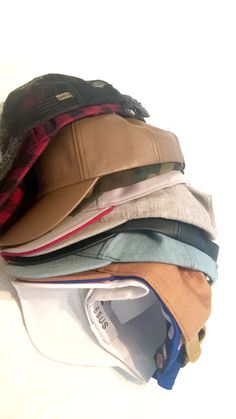 Hats>