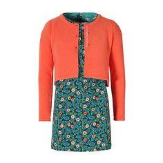 C&A jurk + vest? Bestel nu bij wehkamp.nl