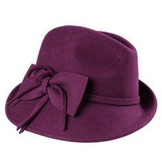 Cape, Winter Hats, Vintage, Fashion, Mantle, Moda, Cabo, Fashion Styles, Vintage Comics