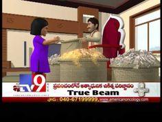 Jewellery and money found in Bangalore astrologer's home - Vikatakavi