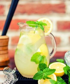My purpose is to give you a simple strategy to start the weight loss process. Something like lemon juice in the morning will help in effective weight loss.