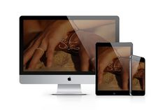 SUCRE D'OR on Behance