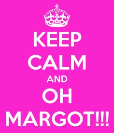 .keep calm.