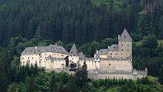 Unternberg_-_SchlossMoosham