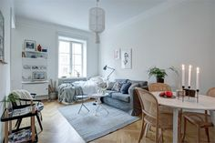 http://dekoholic.com/como-decorar-un-departamento-de-35-m/