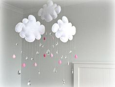 pokój noworodka zdjęcia - Szukaj w Google