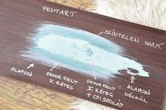 Dekor Paint Soft – a magyar dekorfesték Diy Home Decor, Projects To Try, Blog, Painting, Tools, Ideas, Creative, Instruments, Diy Ideas For Home