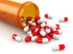 Η λίστα με τα πιο απειλητικά βακτήρια που απειλούν την ανθρωπότητα και δεν έχουν βρεθεί αντιβιοτικά  #Υγεία