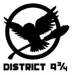 The Tri-Wizard Hunger Games?