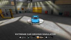 Lamborghini Huracan Orange, Windows, Car, Automobile, Autos, Cars, Ramen, Window