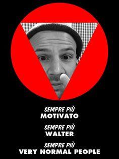 Il Mondo è dei Very Normal People - Vinci il giro del mondo | RTL 102.5